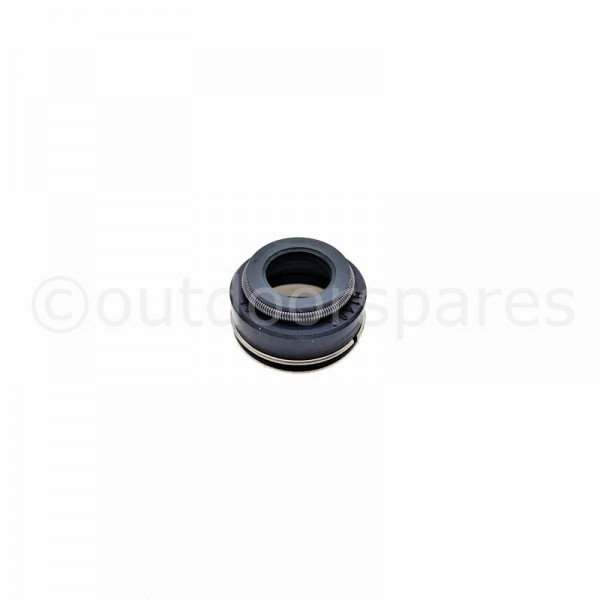 Castelgarden TRE0701 Valve Stem Seal Fits XDC 150 XDL 160 HD 118551248/0 Genuine Part