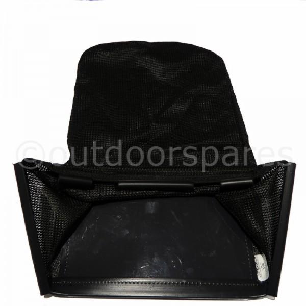 Castelgarden EP 414 Grassbag Fits EU 414 - G 181002320/0 Genuine Replacement