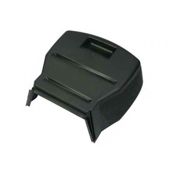 Mountfield HP184 Grassbox Lower Fits HP454 SP184 SP454 322486128/0 Genuine Replacement