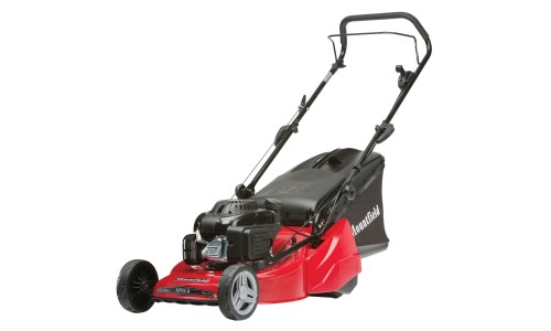 Mountfield HP42R Roller Mower - 299434143/BQ