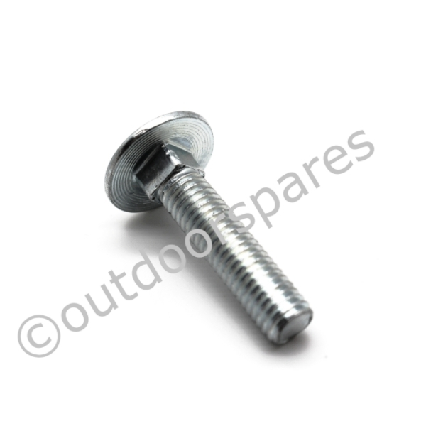 Mountfield SP533 Handle Screw Fits SP425 S421 HP 112818900/0 Genuine Replacement