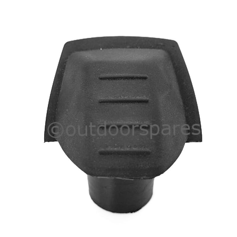 mac allister mbcp254 petrol brushcutter spark plug cover part number 118801232 0. Black Bedroom Furniture Sets. Home Design Ideas