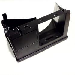 MacAllister MC484 SP Rear Baffle 322108272/2 Genuine Replacement Part
