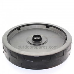 Mountfield SP533 Drive Wheel Assembly Fits SP535 HW 381007479/1 Genuine Replacement