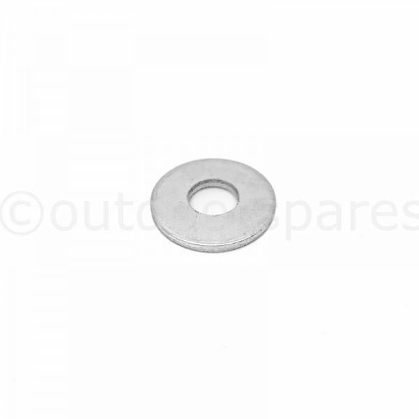 Castelgarden XA 50 BS Washer 8.3 x 22 x 2 Fits XA 52 MBS 122671651/0 Genuine Replacement