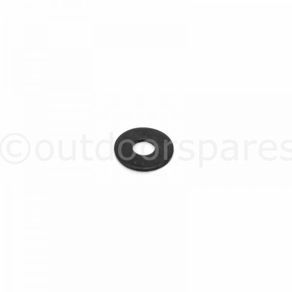 Castelgarden XA 53 BS M4 Washer Fits XS 48 BR 112523000/1 Genuine Replacement