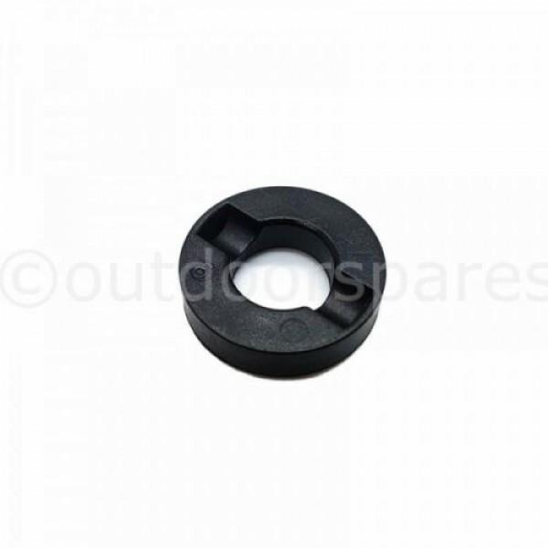 Castelgarden XS 48 GS Wheel Dust Cover Fits 322160520/0 Genuine Replacement Part