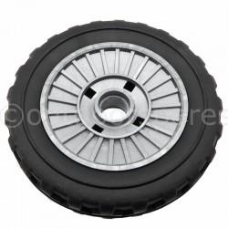 Wheels, Adjusters & Bearings