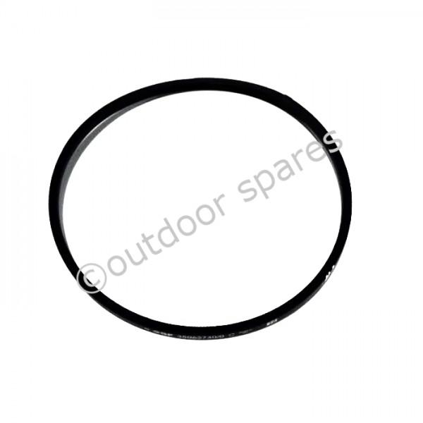 Mountfield SP164 Drive Belt Fits SP414 135063730/0 Genuine Replacement Part