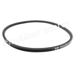 Genuine Mountfield Drive Belt for SP474 SP454 HL454SP Part No.135063750/0
