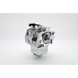 Carburettor & Fuel Parts