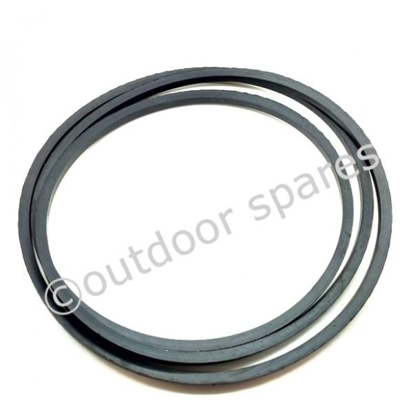 Castelgarden XDC140 Transmission Belt Fits CG 84 135062012/0 Genuine Part