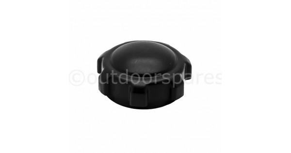 MOUNTFIELD 1538M RIDEON LAWNMOWER PETROL FUEL CAP 125795001//1