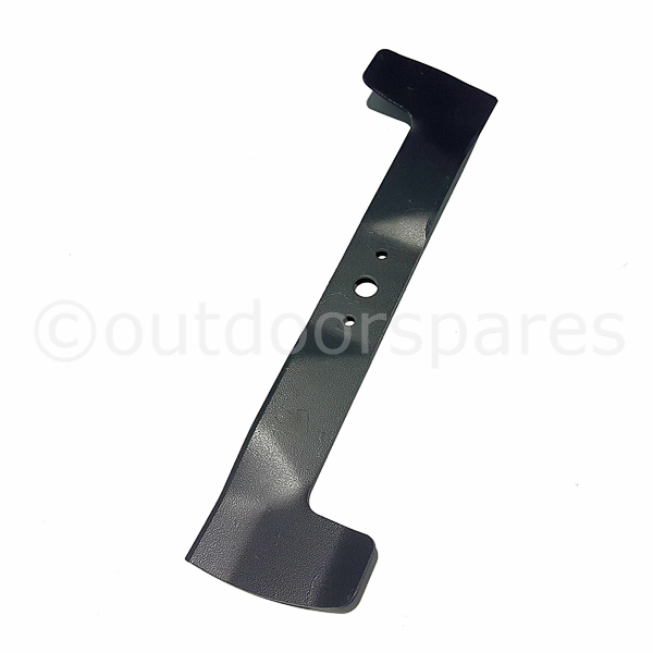 Alpina K90 Left Hand Mulching Blade Fits A92HG 182004353/0 Genuine Replacement