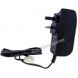 outdoor_spares_battery_charger_ride_on 250x250 alpina lawnmower and outdoor spare parts from outdoor spares Weed Eater Replacement Parts at honlapkeszites.co