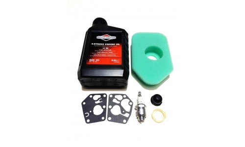 Engine Service Kit