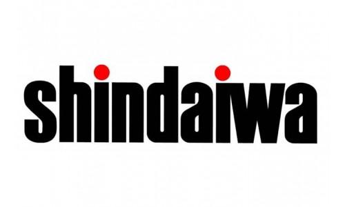Shindaiwa Parts