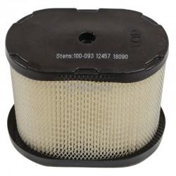 Briggs & Stratton Intek Series 121600 Air Filter Stens Replacement Part