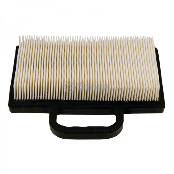 Briggs & Stratton 405700-407700 Air Filter Stens Replacement Part
