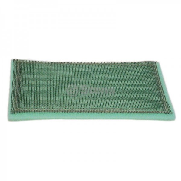 Briggs & Stratton 405700-407700 Pre Air Filter Stens Replacement Part