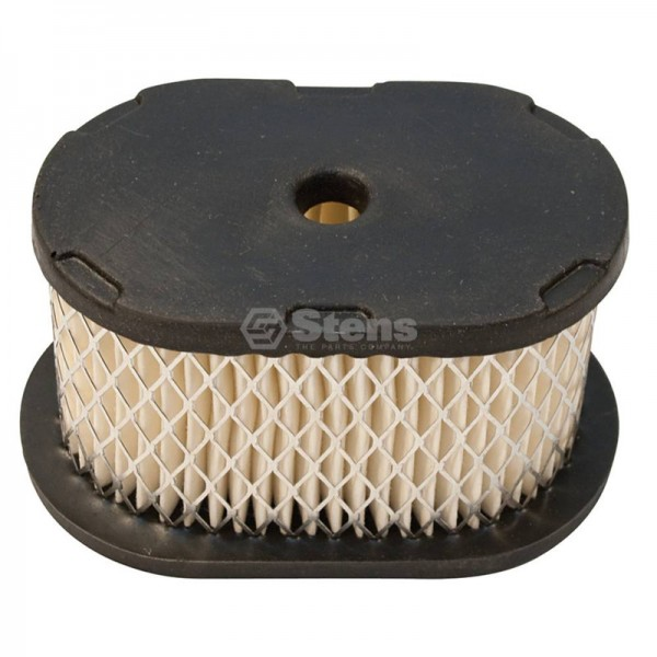 Briggs & Stratton 123V02 Air Filter Fits 123V09 & 12W802 Stens Replacement Part