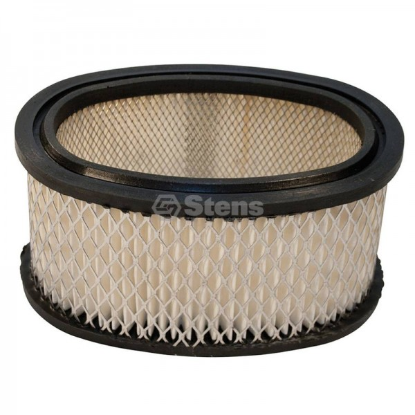 Briggs & Stratton 252700 Air Filter Fits 253700 & 256700 Stens Replacement Part