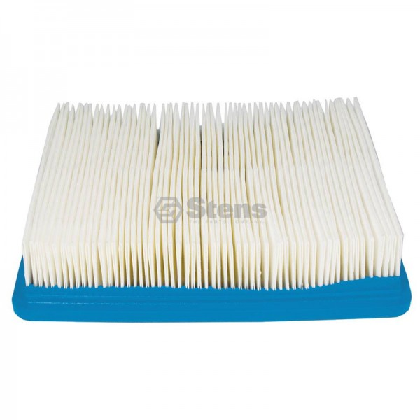 Club Car DS Air Filter Stens Replacement Part