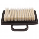 Briggs & Stratton Intek V-Twin Engine Air Filter Stens Replacement Part