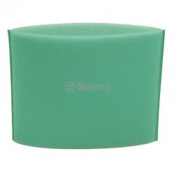 Briggs & Stratton 31A507 Pre Air Filter Fits 31A607 31A677 31A707 31A807 Stens Replacement Part