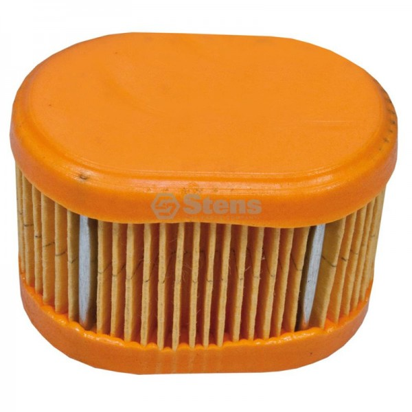 Briggs & Stratton 093302 Air Filter Fits 093312 & 093332 Stens Replacement Part