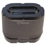 Briggs & Stratton 407777 Air Filter Combo Fits 40G777 40H777 445667 445877 Stens Replacement Part