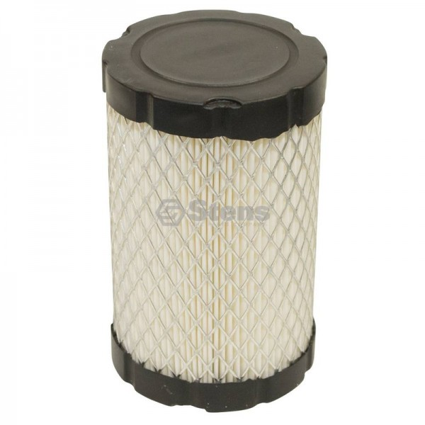 Briggs & Stratton 31A507 Air Filter Fits 31A607 31A677 31A707 31A807 Stens Replacement Part