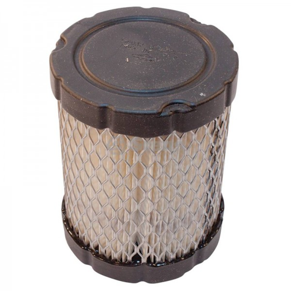 Briggs & Stratton 215802 Air Filter Fits 215805 215807 Stens Replacement Part