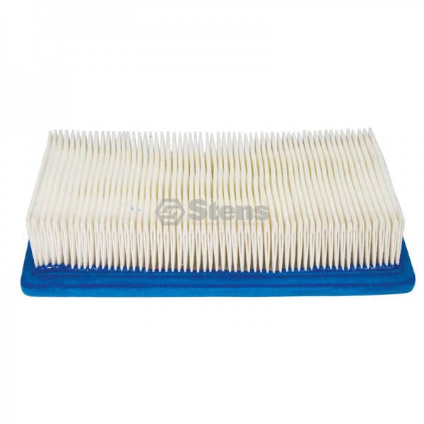 Briggs & Stratton 161432-161457 Air Filter Stens Replacement Part