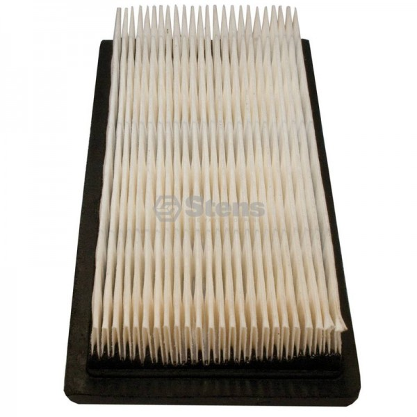 Briggs & Stratton 93400 Air Filter fits 115400 & 133400 Stens Replacement Part