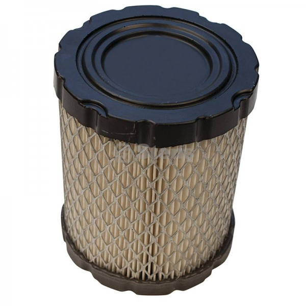 Briggs & Stratton 44M977 Air Filter Fits 44P977 & 44Q977 Stens Replacement Part