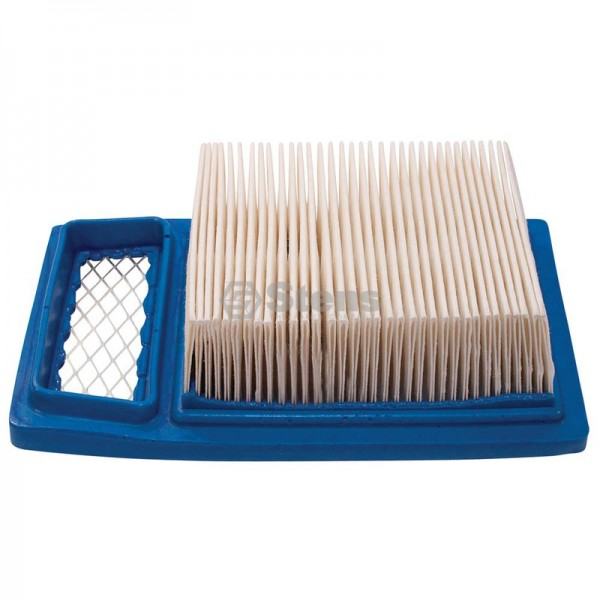 Wacker BS 50-2 Air Filter Fits BS 50-4 BS 60-2 Stens Replacement Part