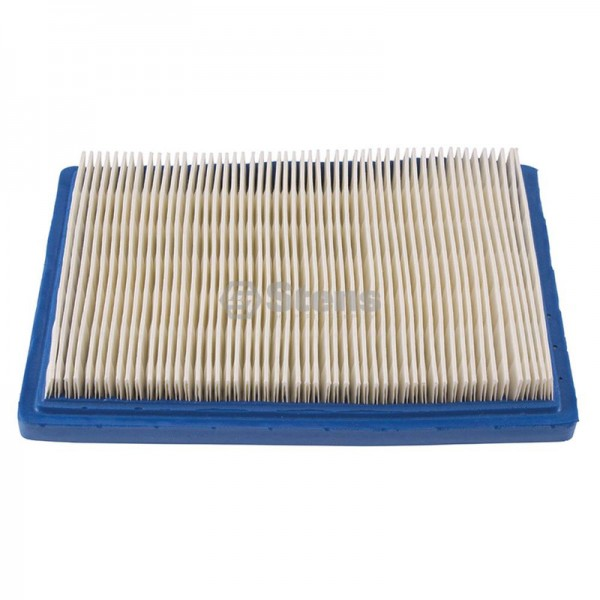 Briggs & Stratton 90700 Air Filter Fits 91700 95700 Stens Replacement Part