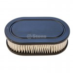 Briggs & Stratton 09P702 Air Filter Stens Replacement Part