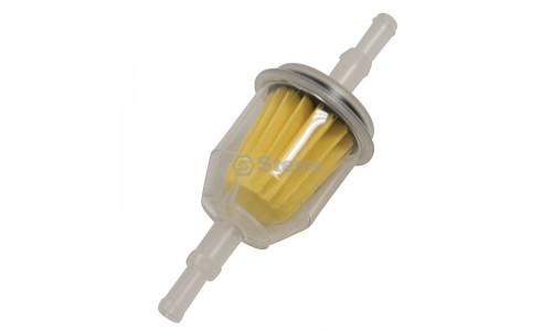 Stens Fuel Filters