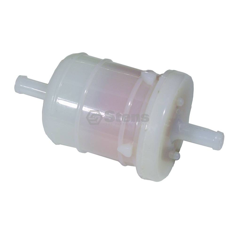 120-678-stens-fuel-filter-outdoor-spares-800x800 jpg
