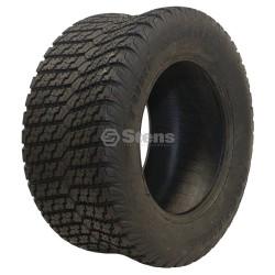 Stens Tyres Tubes & Wheels
