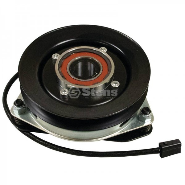 Stens Warner PTO Clutch Replaces Scag 461073 461074 461397 481633 48786