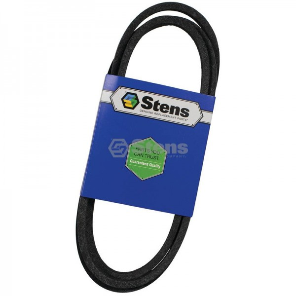 """AYP YT14 With 38"""" Deck Drive Belt Stens Replacement Part"""