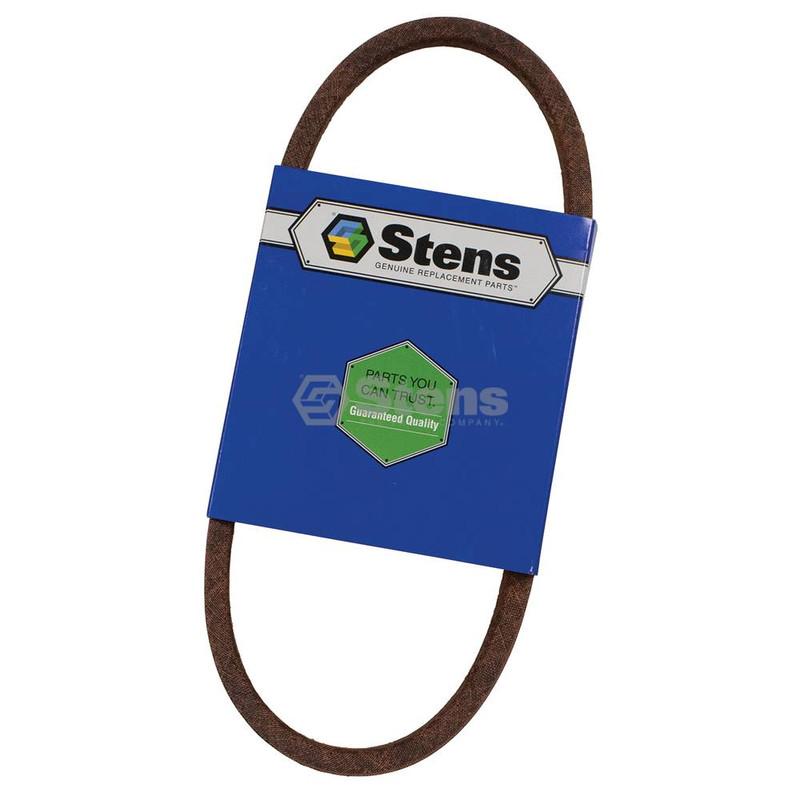 Stens 265-107 OEM Spec Belt TROY BILT//1902325