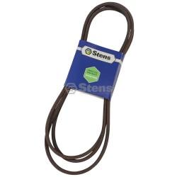 Stens Drive Belts