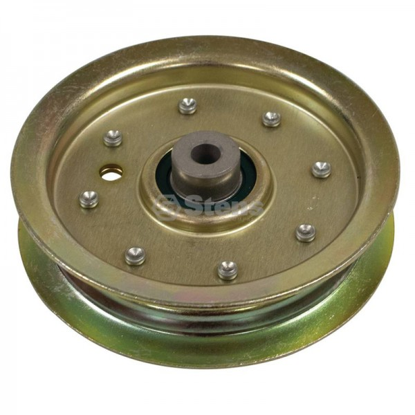 Cub Cadet Z-Force Flat Idler Pulley Stens Replacement Parts