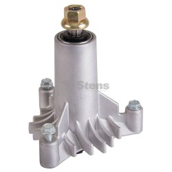 Stens Spindles And Parts