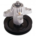 Cub Cadet LT1042 Spindle Assembly Stens Replacement Part