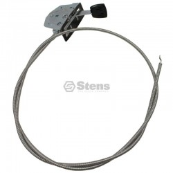 Stens Lawnmower Parts
